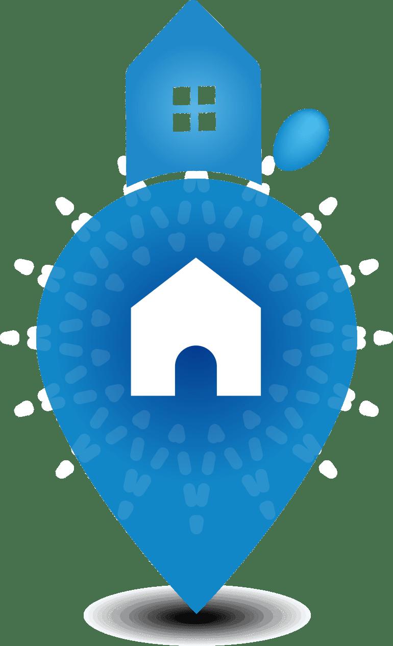 La maison de nos maisons
