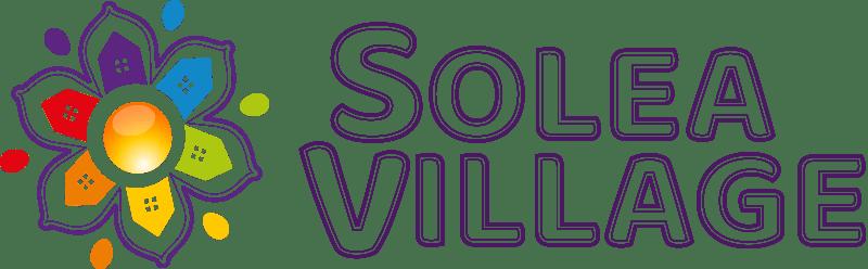 solea village