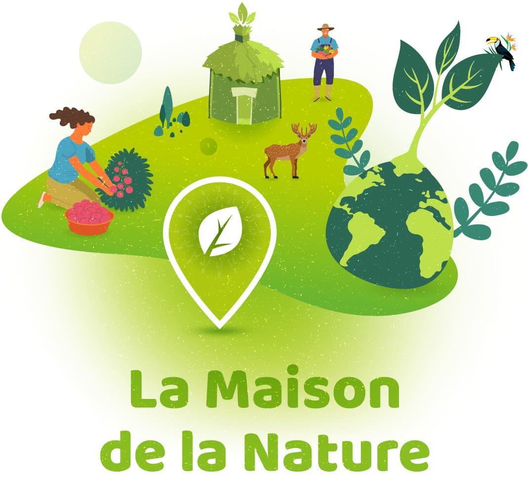 maison_de_la_nature_a