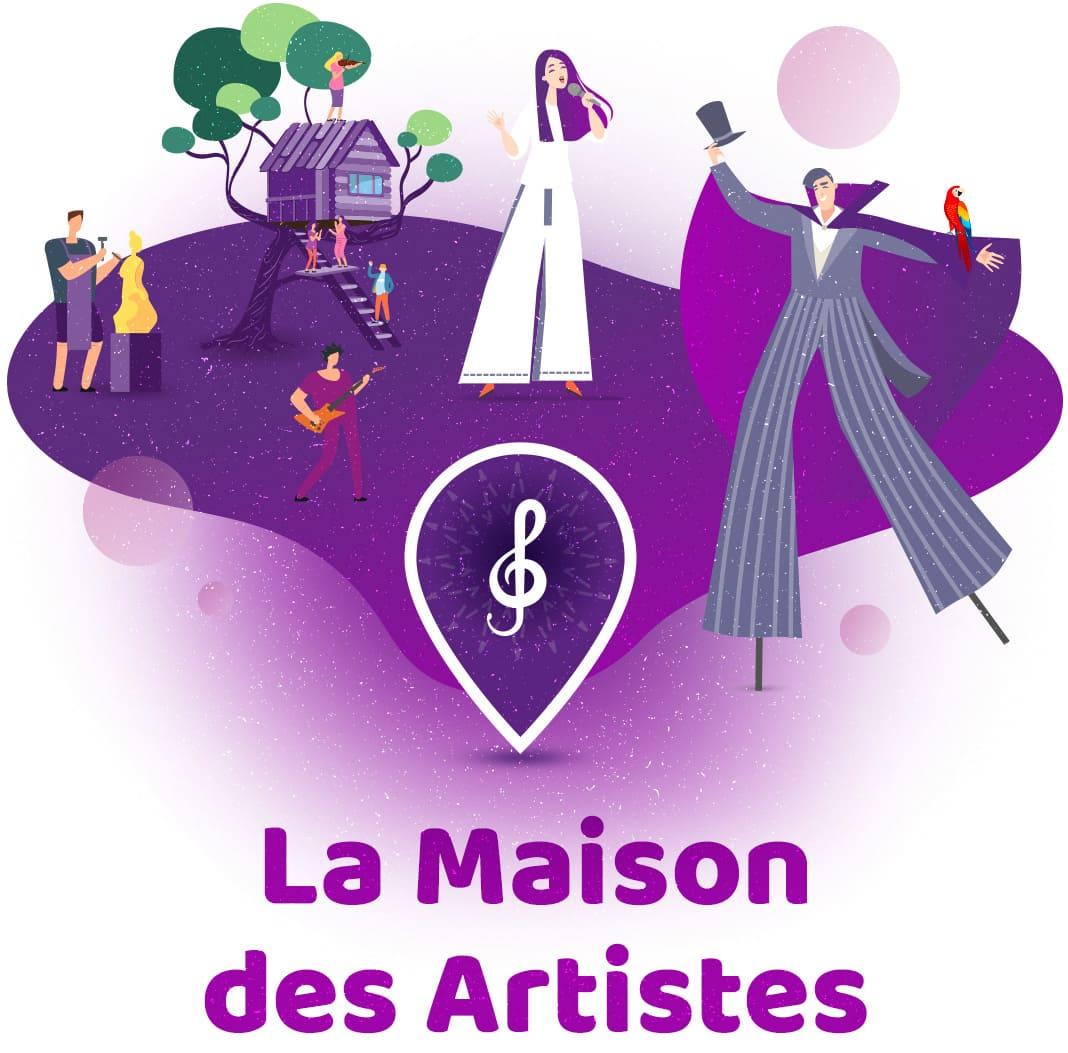 maison_des_artistes_a