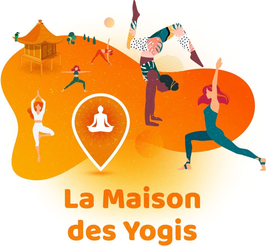 maison_yogis_a