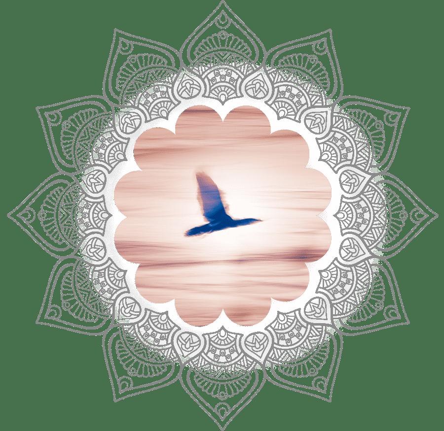 Le Prophète de Khalil Gibran | Résumé d'un chef-d'œuvre
